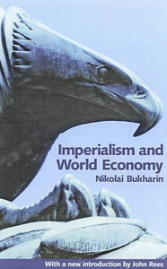 Imperialism and World Economy