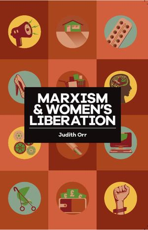 Marxism and Women's Liberation