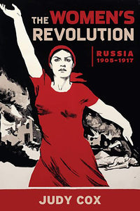 Women's Revolution, The