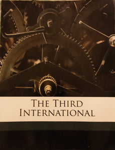 The Third International