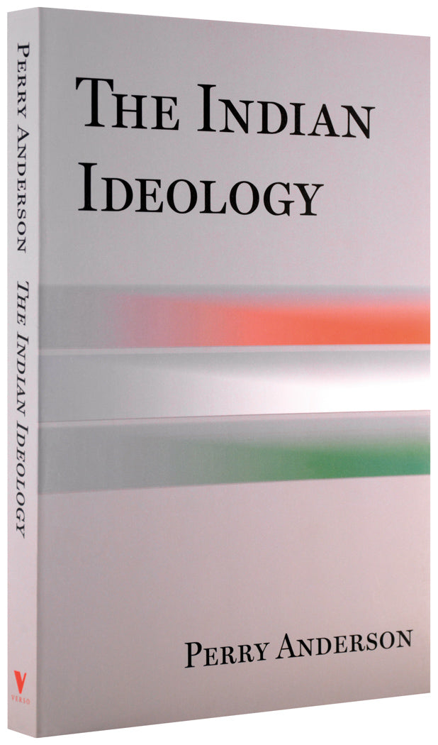 The Indian Ideaology