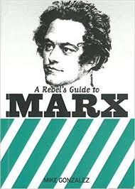 Rebel's Guide to Marx, A