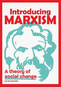 Introducing Marxism