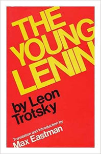 The Young Lenin