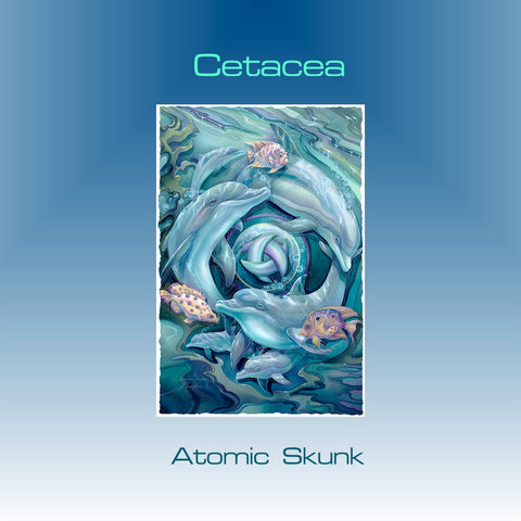 Cetacea (single)