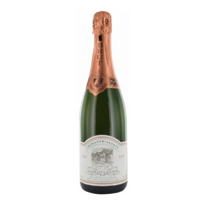 Load image into Gallery viewer, Domaine Allimant-Laugner Crémant d'Alsace Rosé, NV, Alsace, France MAGNUM