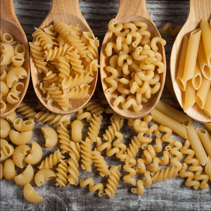 Load image into Gallery viewer, Pasta (500g)