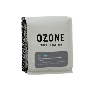 Ozone Coffee - Empire Blend (250g)