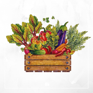 Donate a Fruit & Veg Box (Get free delivery on your entire order)