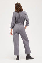 Load image into Gallery viewer, Phoenix Jumpsuit