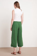Load image into Gallery viewer, Nyleen Drawstring Pant
