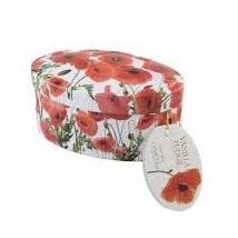 Load image into Gallery viewer, Flower fudge tins