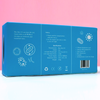 Blue Box UV™ Simple. Effective. Safe. - Blue Box UV