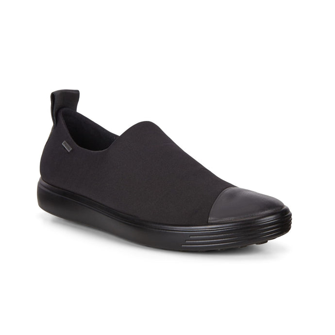 Soft 7W Waterproof Slip-On