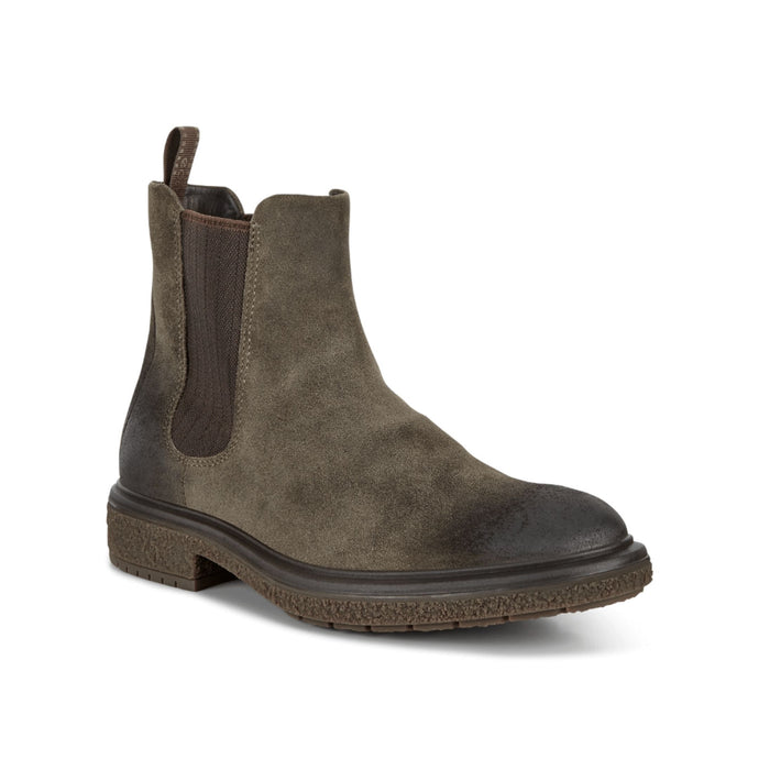 Crepetray Chelsea Boot