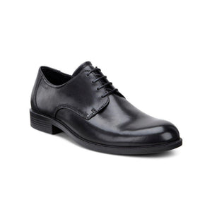 Harold Lace-Up Dress Shoe