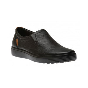 Soft 7M Slip-On Sneaker