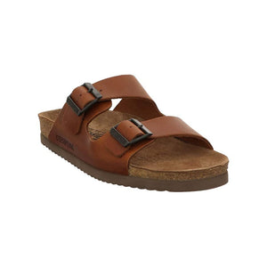 Nerio Footbed Sandal