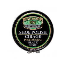 Load image into Gallery viewer, Professional Shoe Polish
