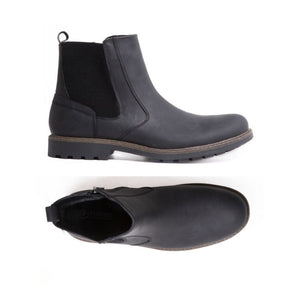 Chad Chelsea Boot