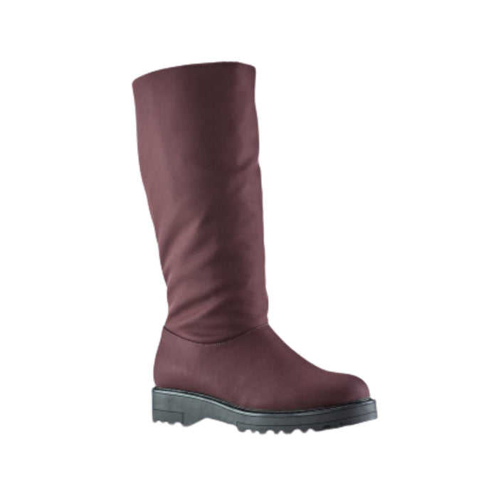 Gale Recycled Nylon Boot