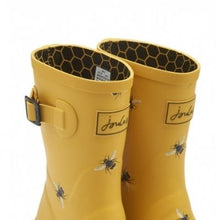 Load image into Gallery viewer, Molly Mid-Height Wellies