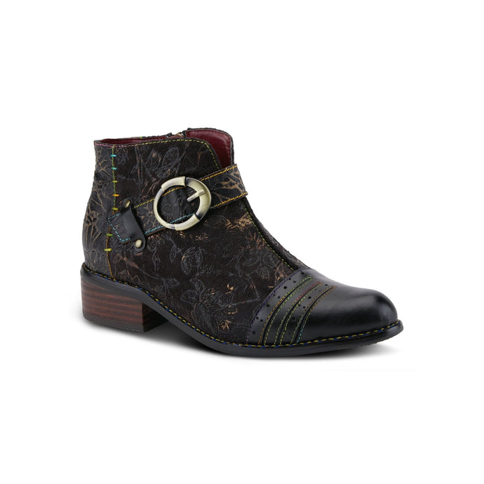 Georgiana Ankle Boot