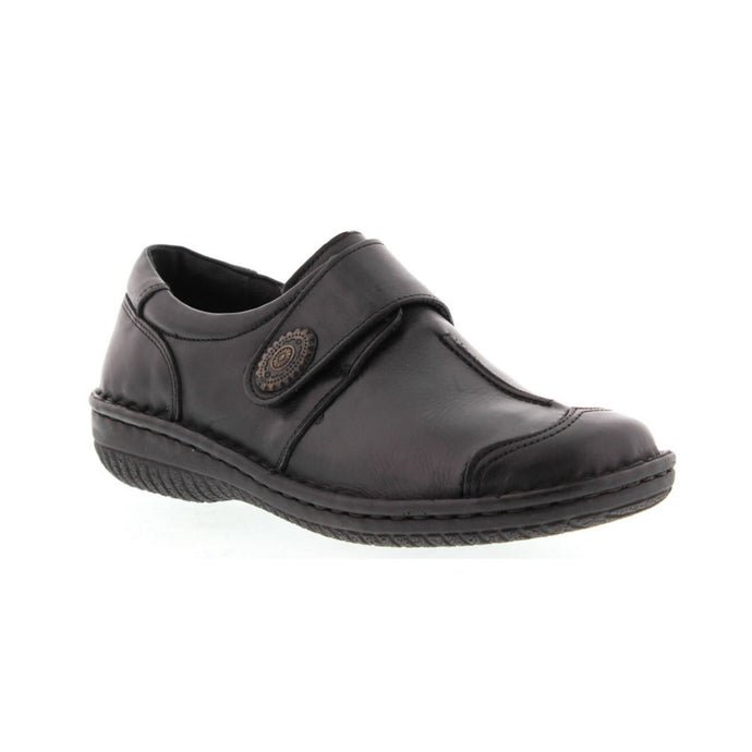 Kolen Slip-On Shoe