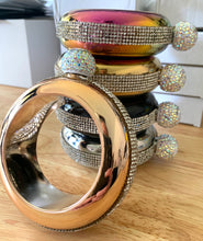 Load image into Gallery viewer, Bling Booze Bangle