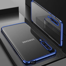 Load image into Gallery viewer, Samsung S20 Models - Cases