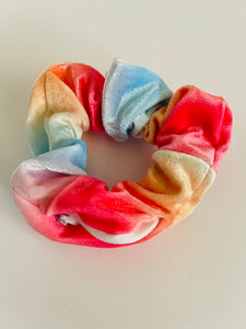 Stash It Scrunchie