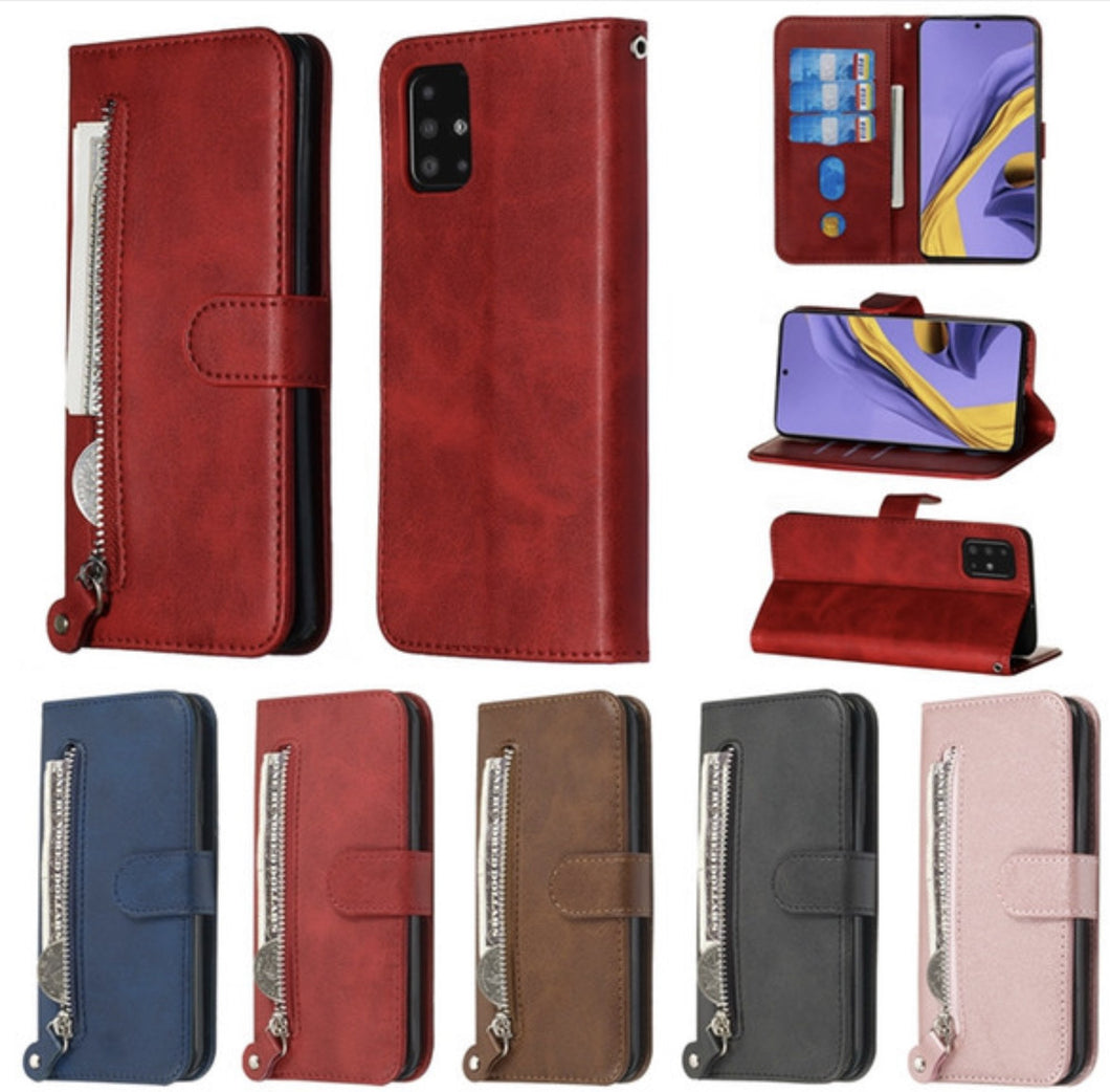 Samsung S20 Models - Cases