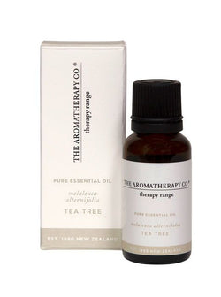 Therapy® Pure Essential Oil 20ml Tea Tree