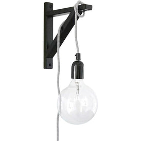 Pendant Light - 3m