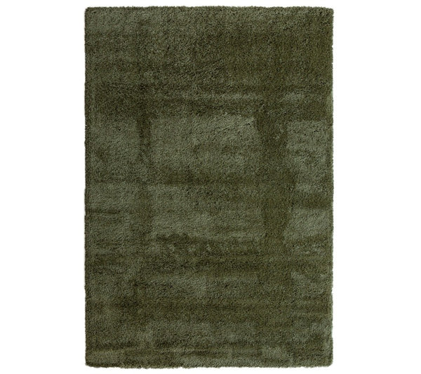 Oasis Rug - Various Colours