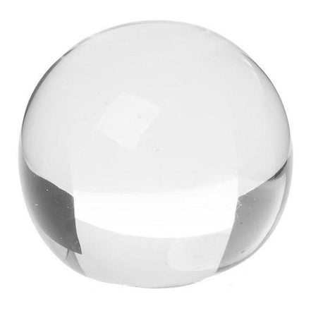 Glass Orb - Small