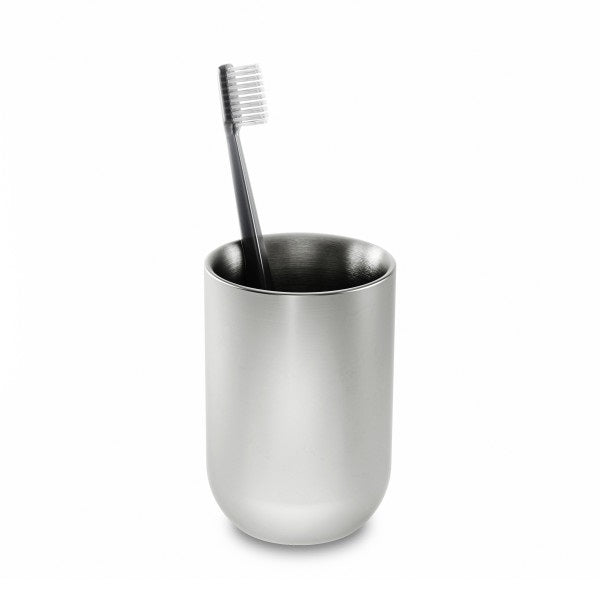 UMBRA | Junip Tumbler - Stainless Steel