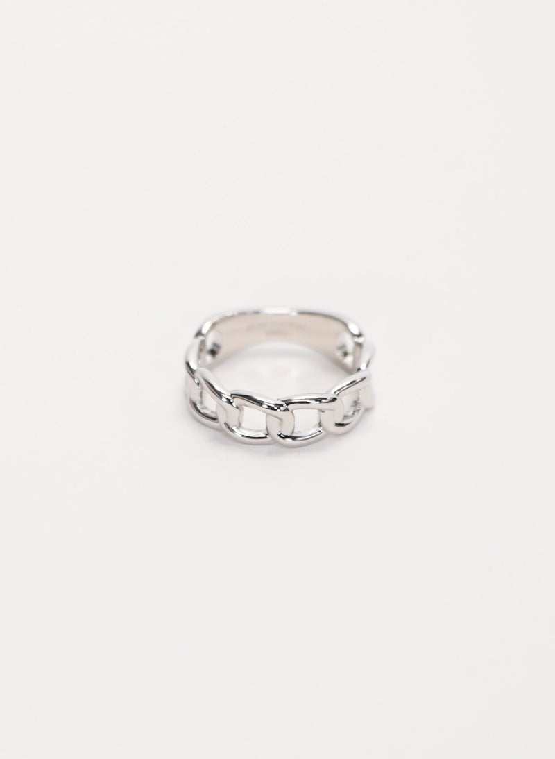 Federation | ALWAYS CHAIN RING