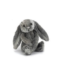 Jellycat | Bashful Cottontail Bunny Medium