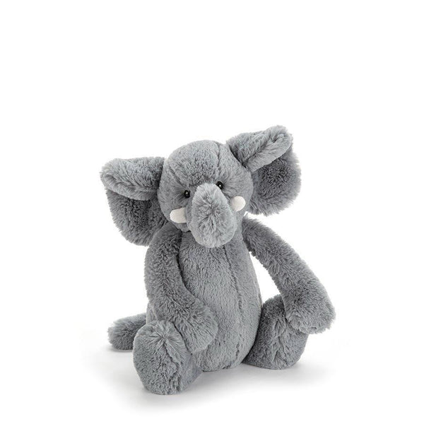 Jellycat Bashful Elephant Medium