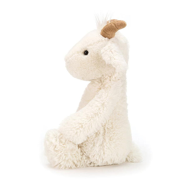 Jellycat Bashful Goat Medium