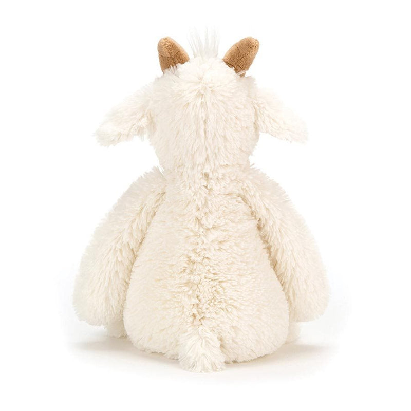 Jellycat | Bashful Goat Medium