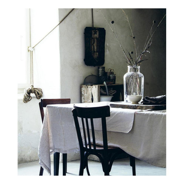 [Scandinavian Inspired Home Decor & Furniture Online ] - Flux Boutique