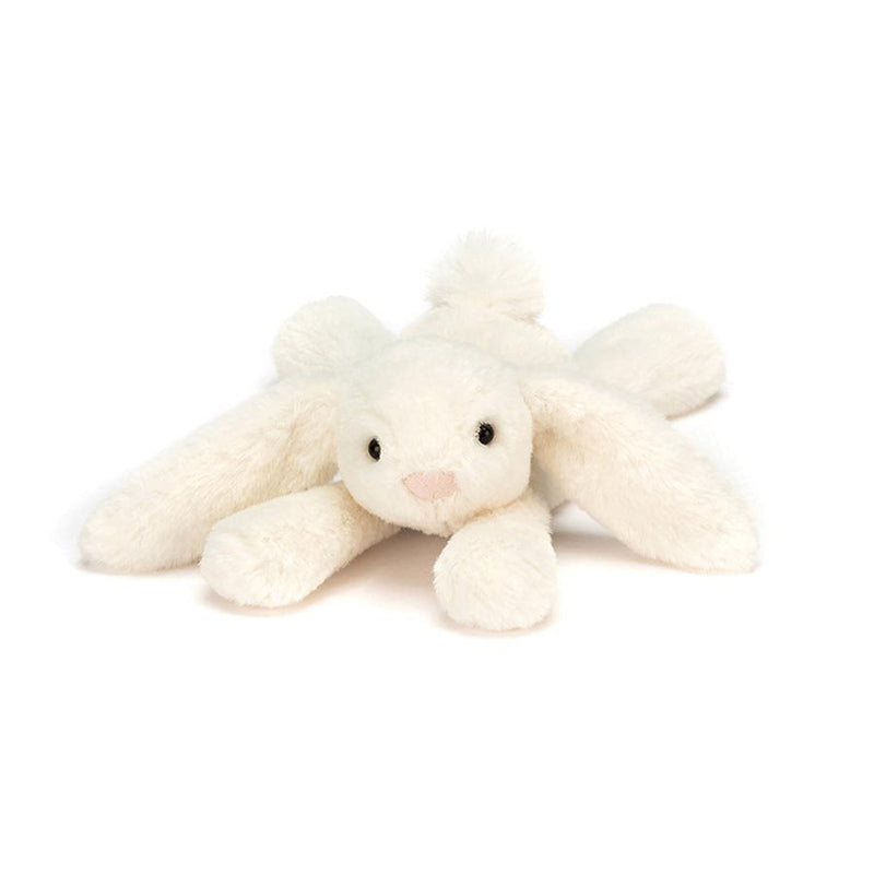 Jellycat | Smudge Cream Bunny Tiny