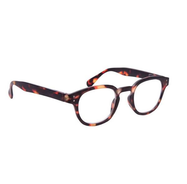 Reading Glasses - Tortoiseshell