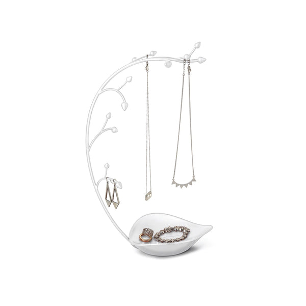 UMBRA | ORCHID JEWELRY STAND