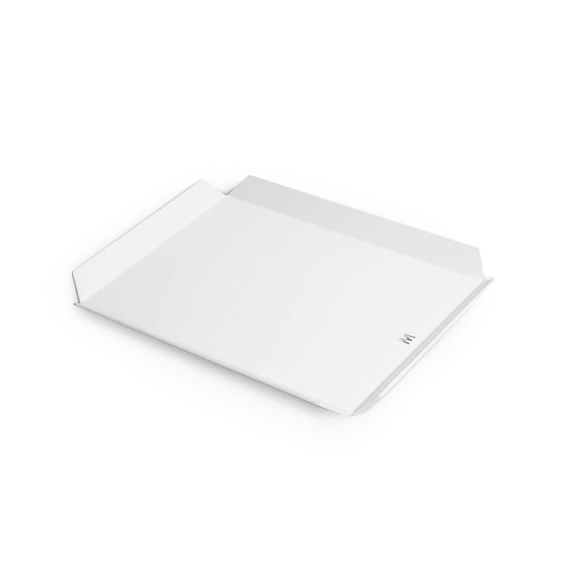 Made of Tomorrow | FOLD Tray ∙ White (Small)