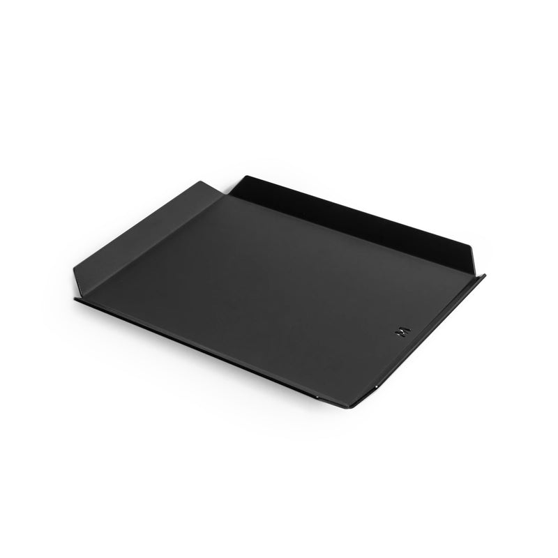 Made of Tomorrow | FOLD Tray ∙ Black (Small)