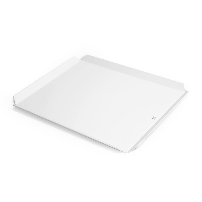 Made of Tomorrow | FOLD Tray ∙ White (Large)