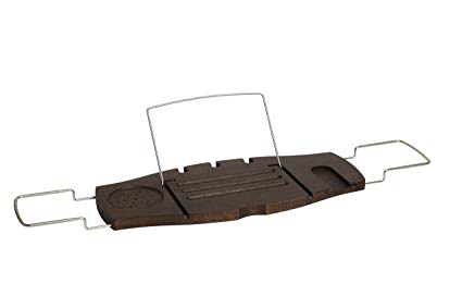 Umbra | Aquala Bathtub Caddy Natural